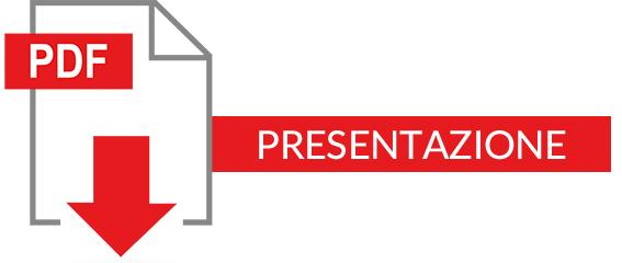 pdf-service-presentazione
