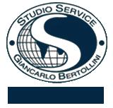 Studio Service Logo